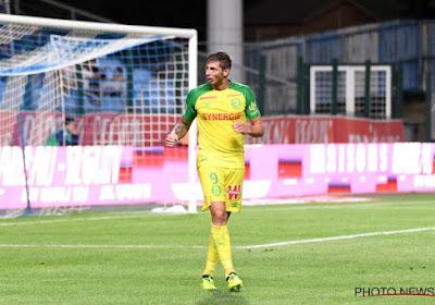 Affaire Sala : Nantes se dit satisfait de la décision de la Fifa