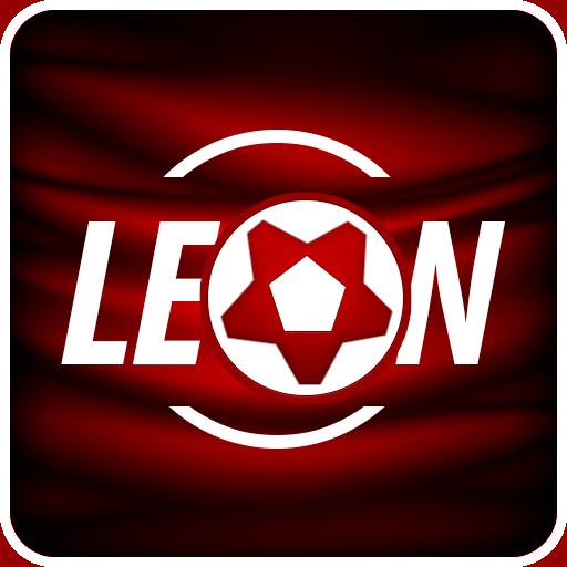 Ставки - Леон