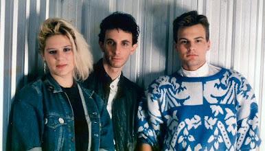 Photo: 1986 - Crib Sex