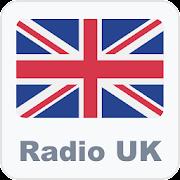 App UK Radio FM - UK Radio Online, Tunein now APK for Windows Phone
