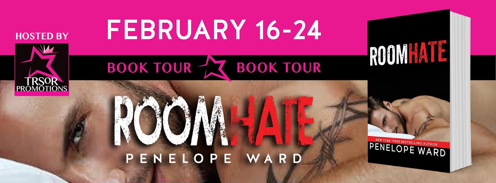 roomhate book tour.jpg