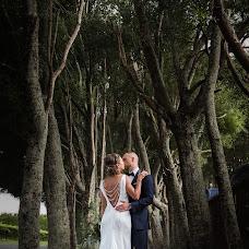Wedding photographer Ivana Jeftic maodus (IvanaJefticMao). Photo of 02.04.2018