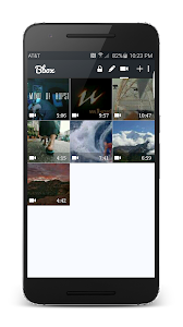 BlackBox - Hide Pictures Free screenshot 4