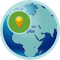 TravelSafe icon