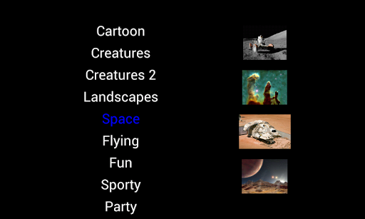 Green Screen Pro - Chroma Key screenshot 5