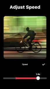 Download InShot Pro Fullpack Premium Mod Apk 1.700.1309 [Video editor] 6