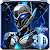 3D Transformation Robot Theme file APK for Gaming PC/PS3/PS4 Smart TV