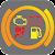Индикаторы, значки приборной панели file APK Free for PC, smart TV Download