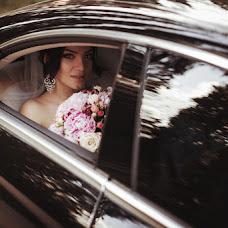 Wedding photographer Reshat Aliev (ReshatAliev). Photo of 11.01.2014