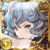 フェリ(光SSR)