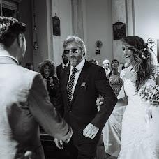 Wedding photographer Daniil Onichev (Onichev). Photo of 10.12.2016