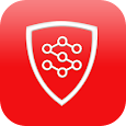 AdClear Ad blocker for Samsung icon