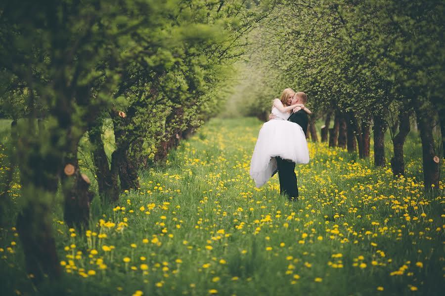 Fotografer pernikahan Tim Demski (timdemski). Foto tanggal 06.05.2015