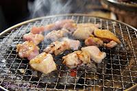 太郎日式燒肉