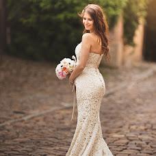 Wedding photographer Irina Milordova (irinamilordova). Photo of 15.05.2014
