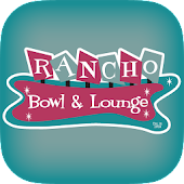 Rancho Bowl & Lounge