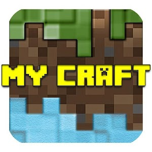 My Craft Pixel Adventure for PC