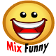 Download Mix Fun For PC Windows and Mac
