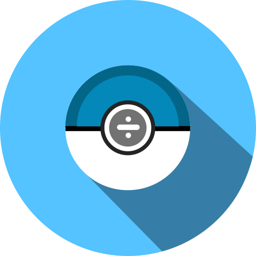 IV calculator for Pokemon Go 工具 App LOGO-APP開箱王