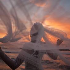 Wedding photographer Ailioaiei Constantin gabriel (ailioaiei). Photo of 08.02.2016