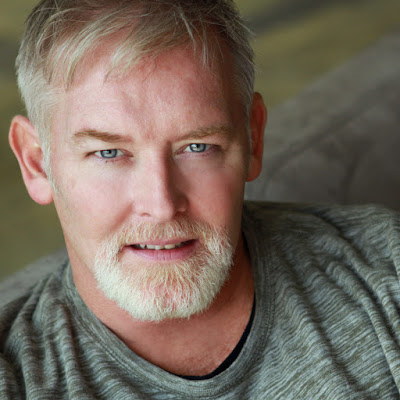 Jay Hunter Morris