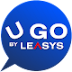 Download UGO by Leasys For PC Windows and Mac