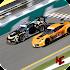 Turbo Drift 3D Car Racing Games