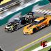 ? Turbo Mobil Car Racing icon