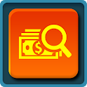 Loan Calculator icon
