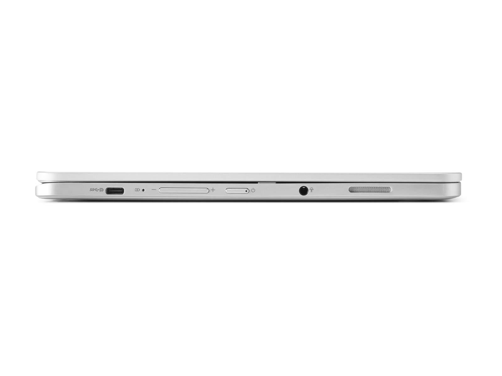 Asus Chromebook Flip C302 - photo 8
