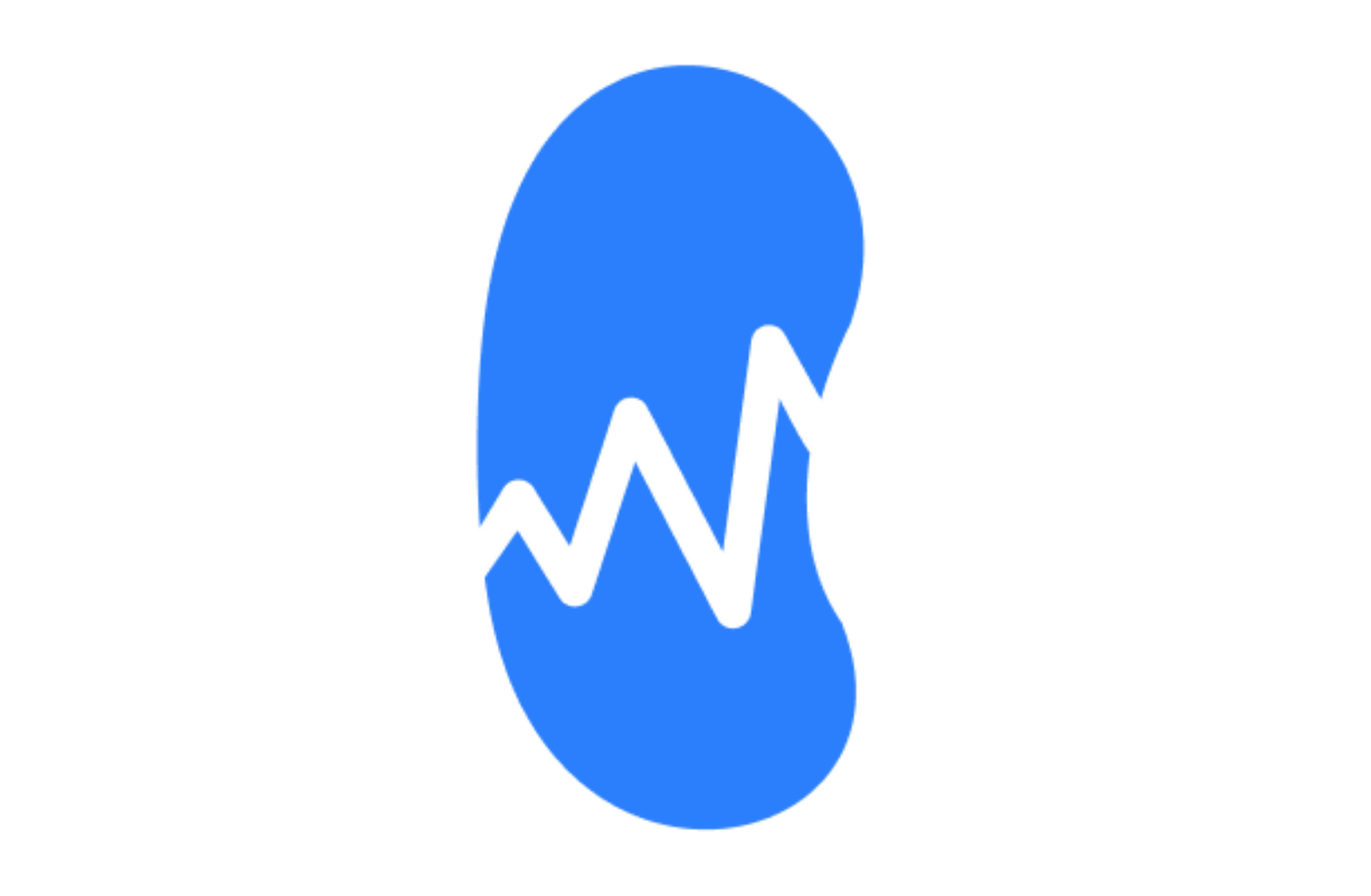 infograpia logo