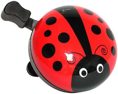 Nutcase Bicycle Bell alternate image 9