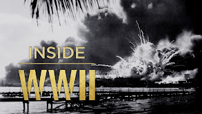 Inside World War II thumbnail