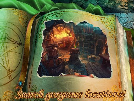 I Spy Goblin Zombie Fairytale World 2.0.3 screenshots 2