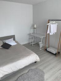 chambre à Amiens (80)