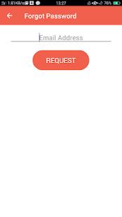 Ezyli Screenshot