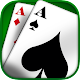 Solitaire Vegas Free Solitaire