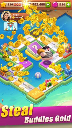 Piggy GO - Clash of Coin 3.2.1 screenshots 5