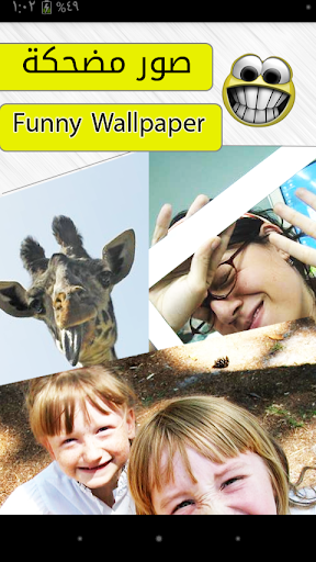 funny wallpapers new 2015