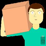 Box Mover APK