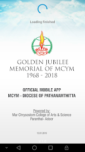 Download MCYM Pathanamthitta For PC Windows and Mac apk screenshot 1