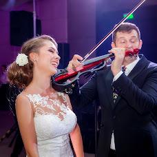 Wedding photographer Adrian Sulyok (sulyokimaging). Photo of 24.05.2018