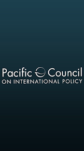 Pacific Council- screenshot thumbnail