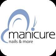 Manicure.co.il