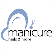 Manicure.co.il