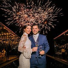 Fotógrafo de casamento Edemir Garcia (edemirgarcia). Foto de 03.11.2017