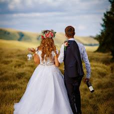 Wedding photographer Florin Kiritescu (kiritescu). Photo of 17.03.2017