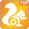 Free UC Browser Mini Guide APK