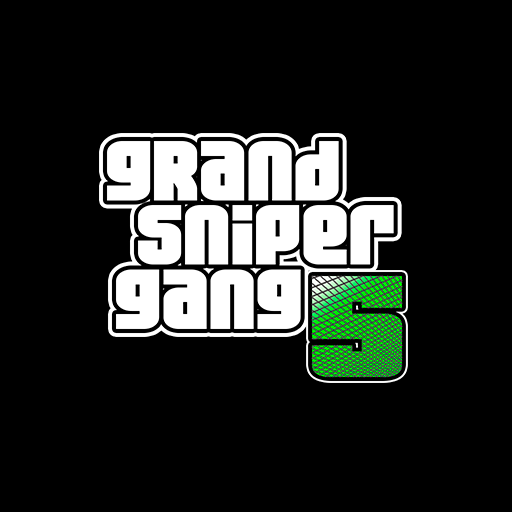 Grand Sniper Gang 5