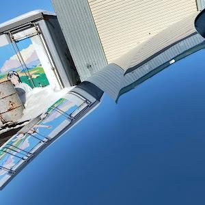ノア ZRR85W Si DBA-ZRR85W 8人乗りのカスタム事例画像 ゆたさんの2020年02月25日19:38の投稿